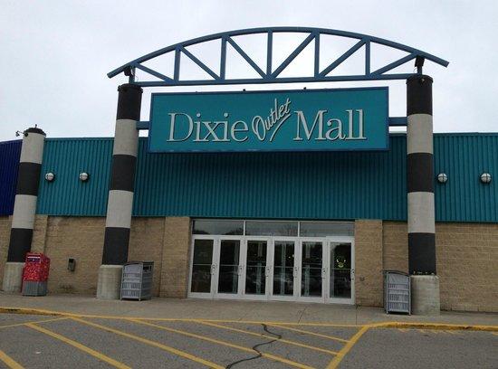 seller: Dixie-Applewood